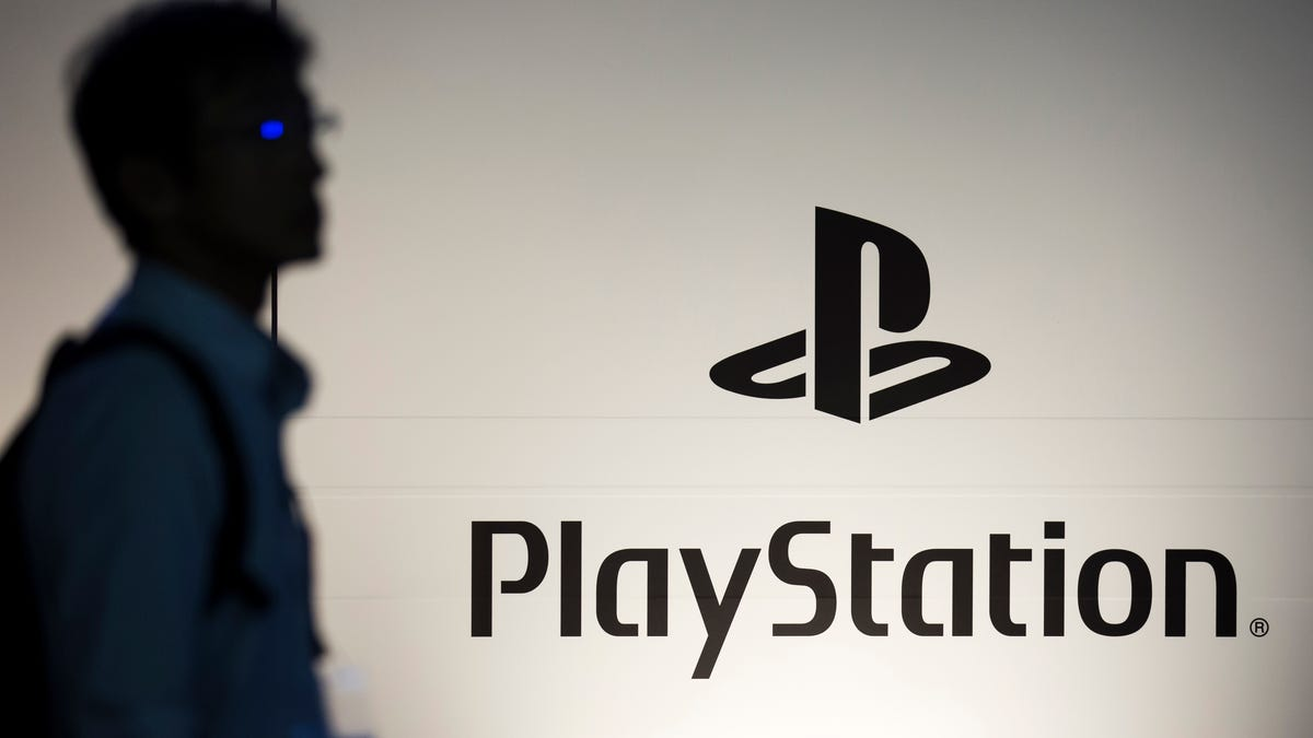 Sony's PlayStation Business Is Doing Quite Well