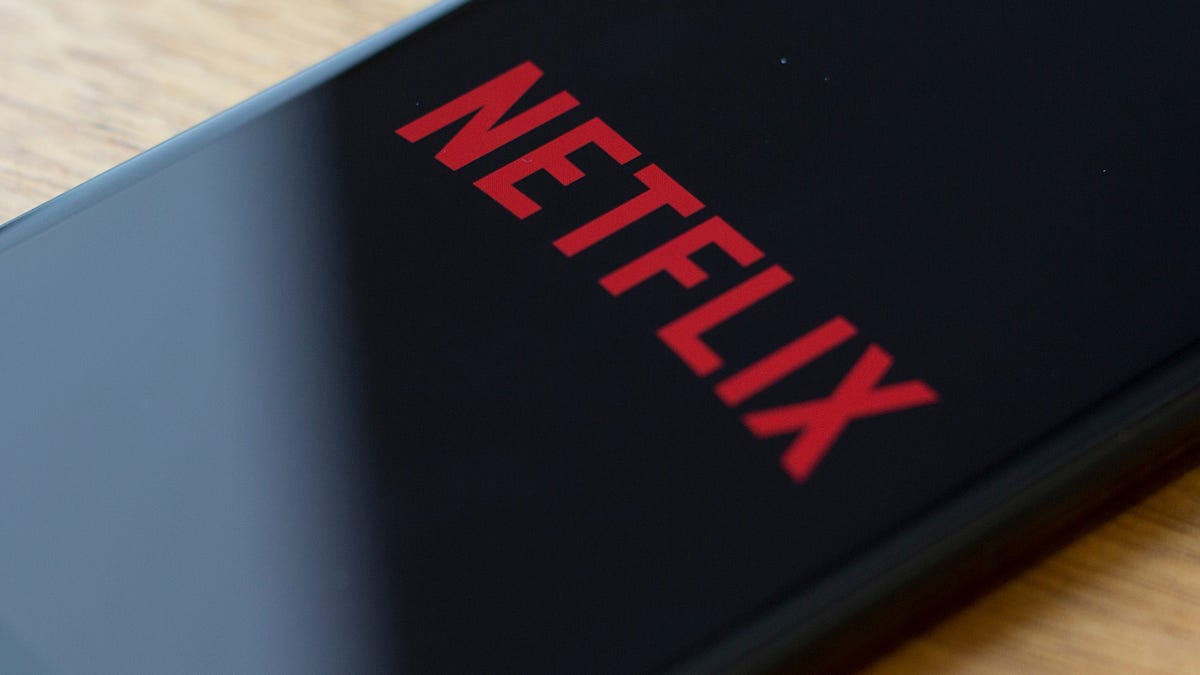 Everything You Need to Check Out on Netflix