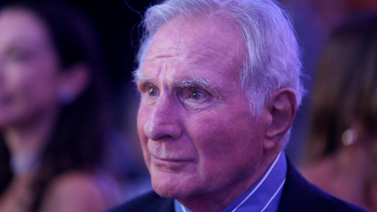 Nick Buoniconti's Football Life And Football Death