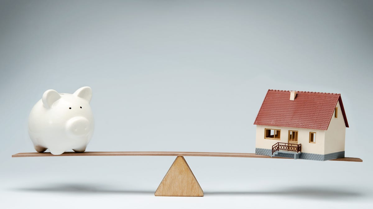 Know Your COVID Mortgage Forbearance Rights