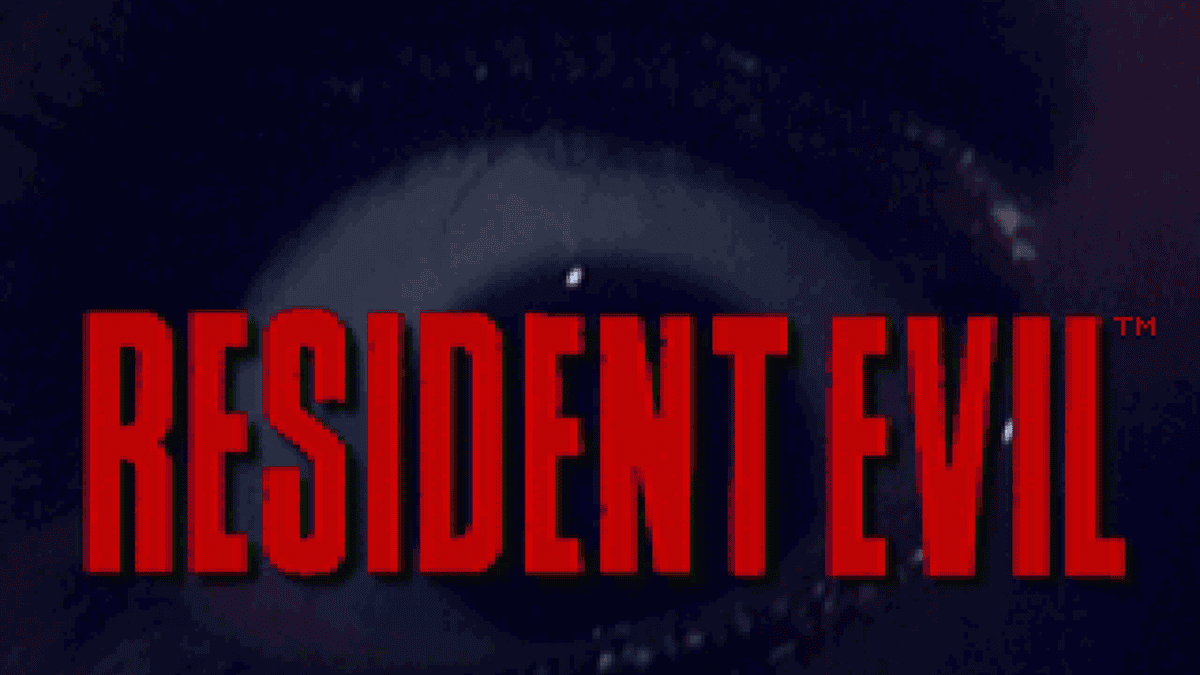 Lessons People Learned From Resident Evil