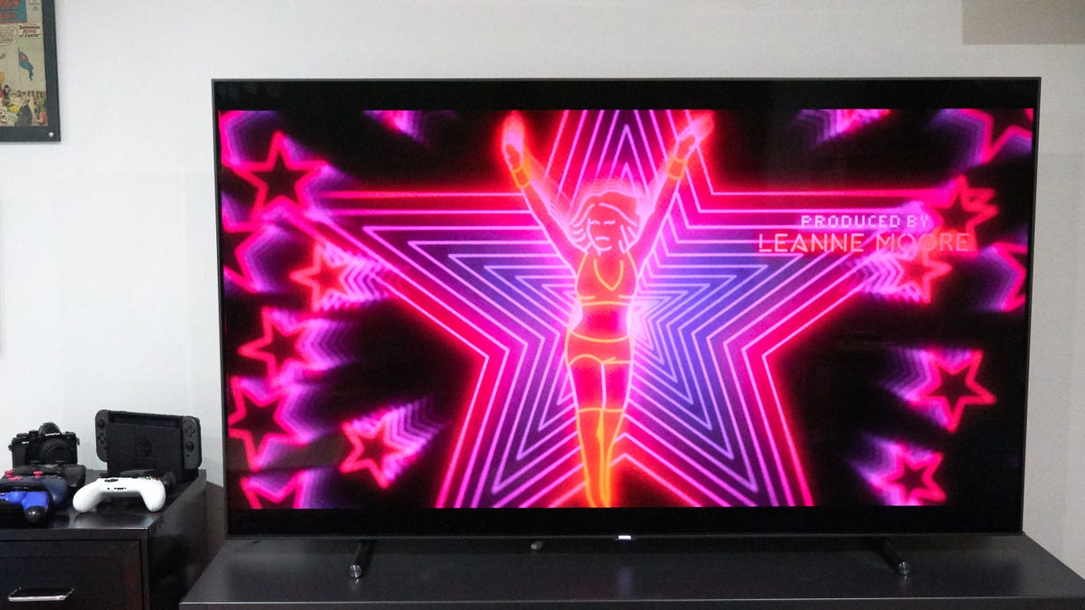 8 Tricks to Improve the Picture on Your New TV