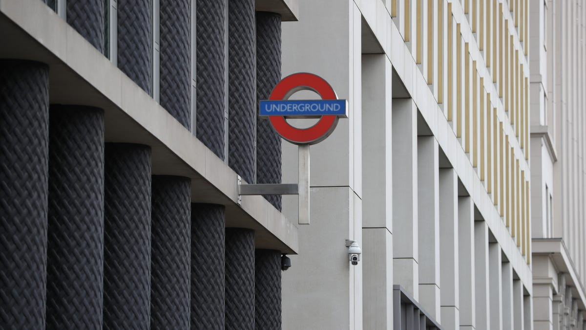 In a 'Dangerous and Sinister Step,' London Police Start Using Live Face Recognition Tech