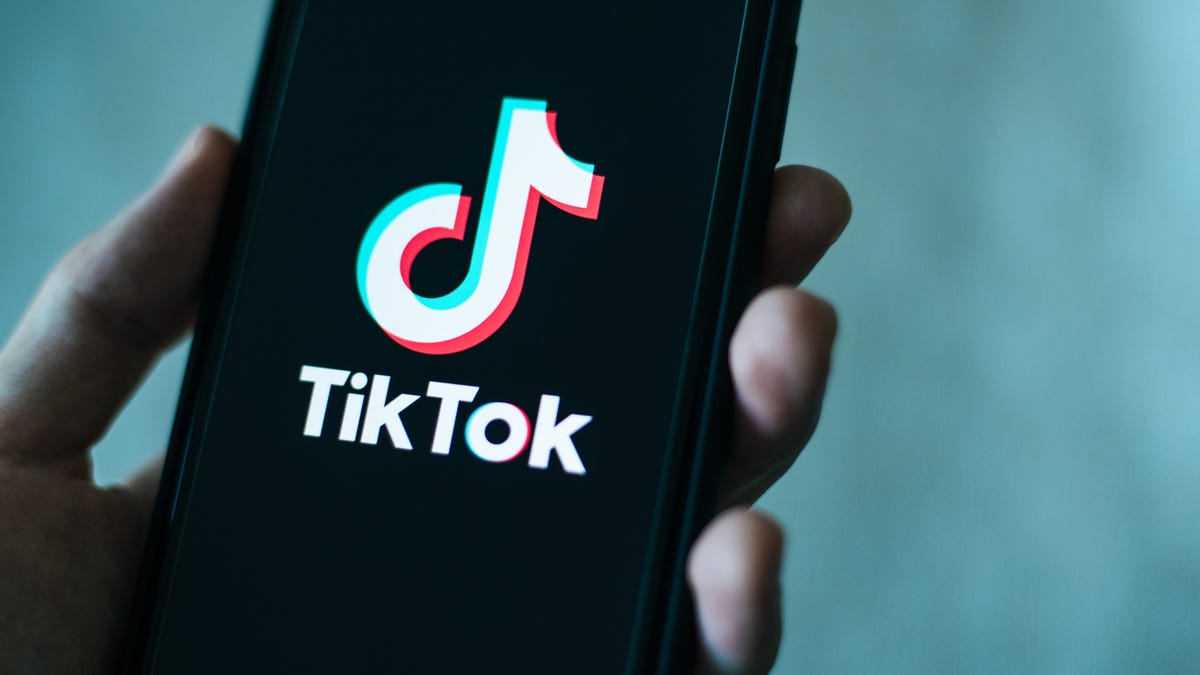 How to Restrict Your Kid's TikTok Access