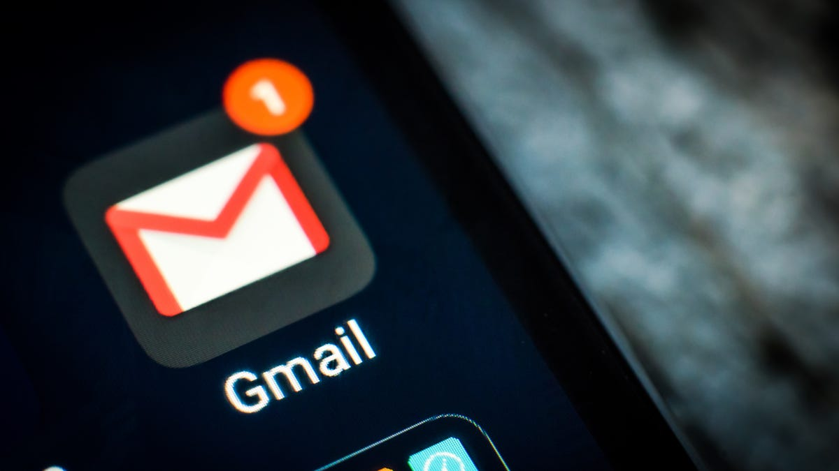 How to Migrate Email from One Gmail Account to Another