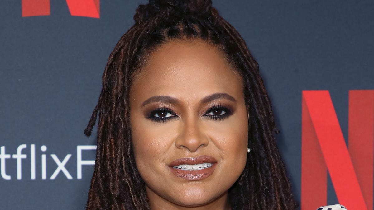 Police Interrogation Firm Sues Ava DuVernay and Netflix, Claiming Defamation for When They See Us