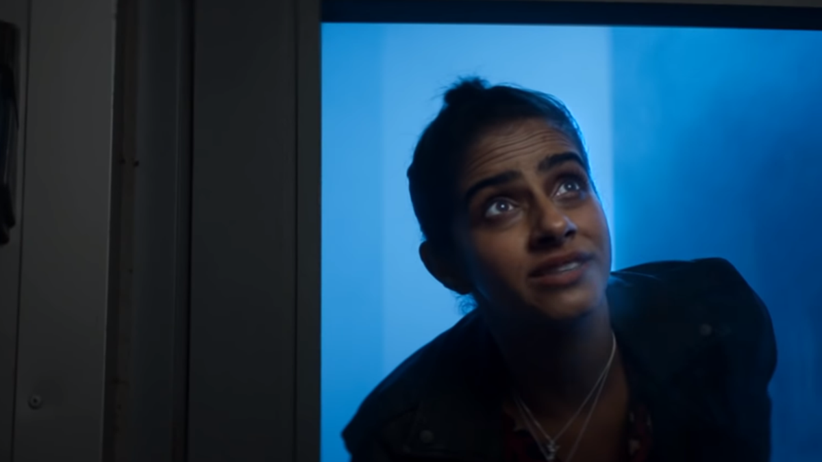 Doctor Who: Captain Jack & Yaz Tease Interesting Character Connections