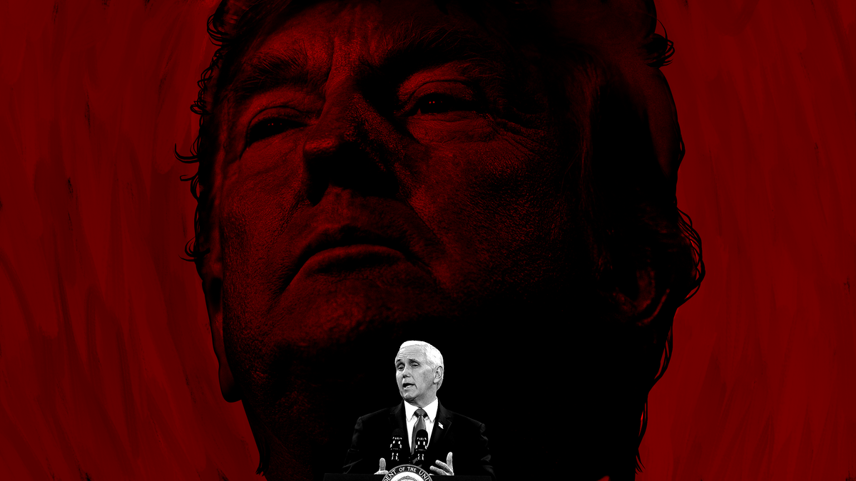 Donald Trump Is Leading Anti-Abortion Activists to the Promised Land