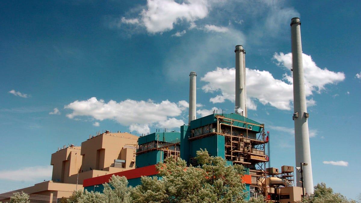 Montana Legislator Introduces Bill to Legally Target Environmentalists After Coal Bailout Fails thumbnail