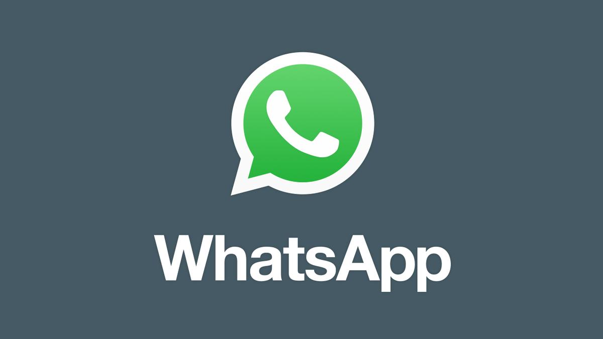 Cómo hacer una copia de WhatsApp entre iPhone y Android sin morir en el intento