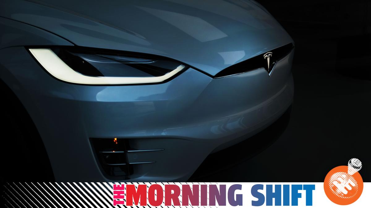 U.S. Labor Judge Rules That Tesla Interfered With Union Organizing