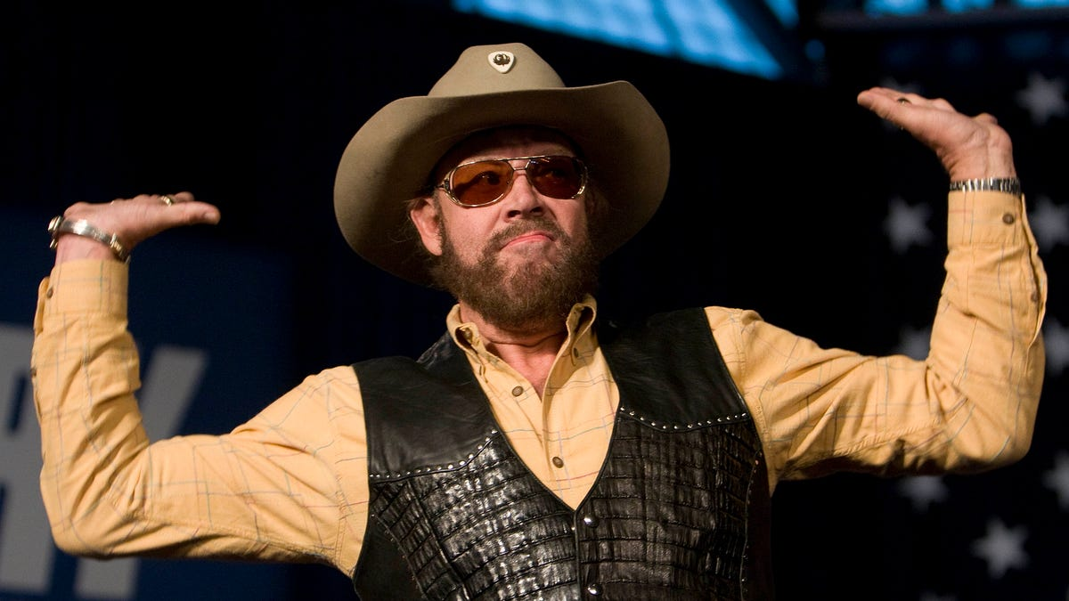 Are You Ready for No Hank Williams? Your Monday Night Football Preview