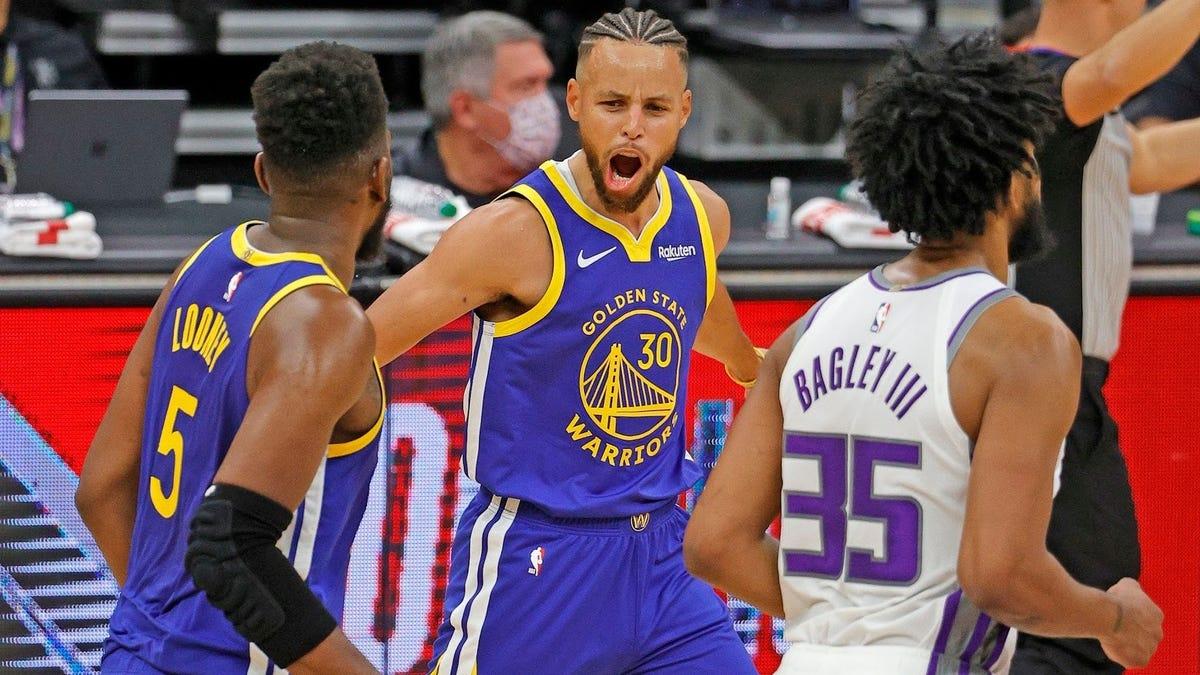 NBA Gambling Guide/Future Bets To Make For 2020/2021 Season