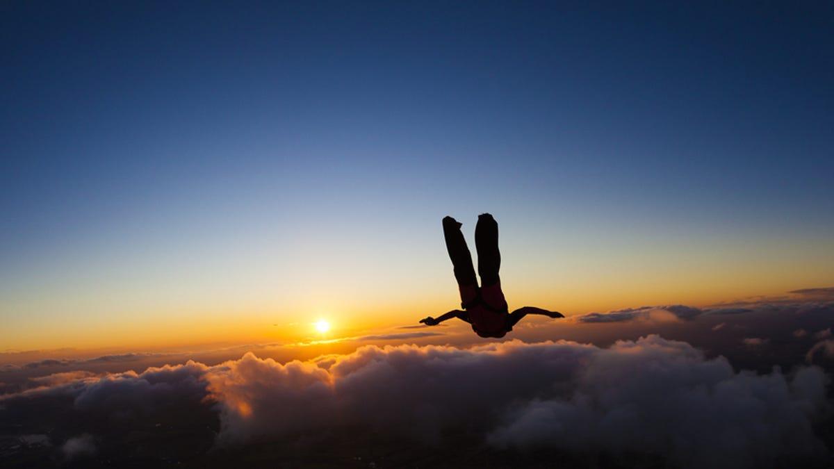 La azafata que sobrevivió a una caída de 10 mil metros de altura, ¿realidad o ficción?