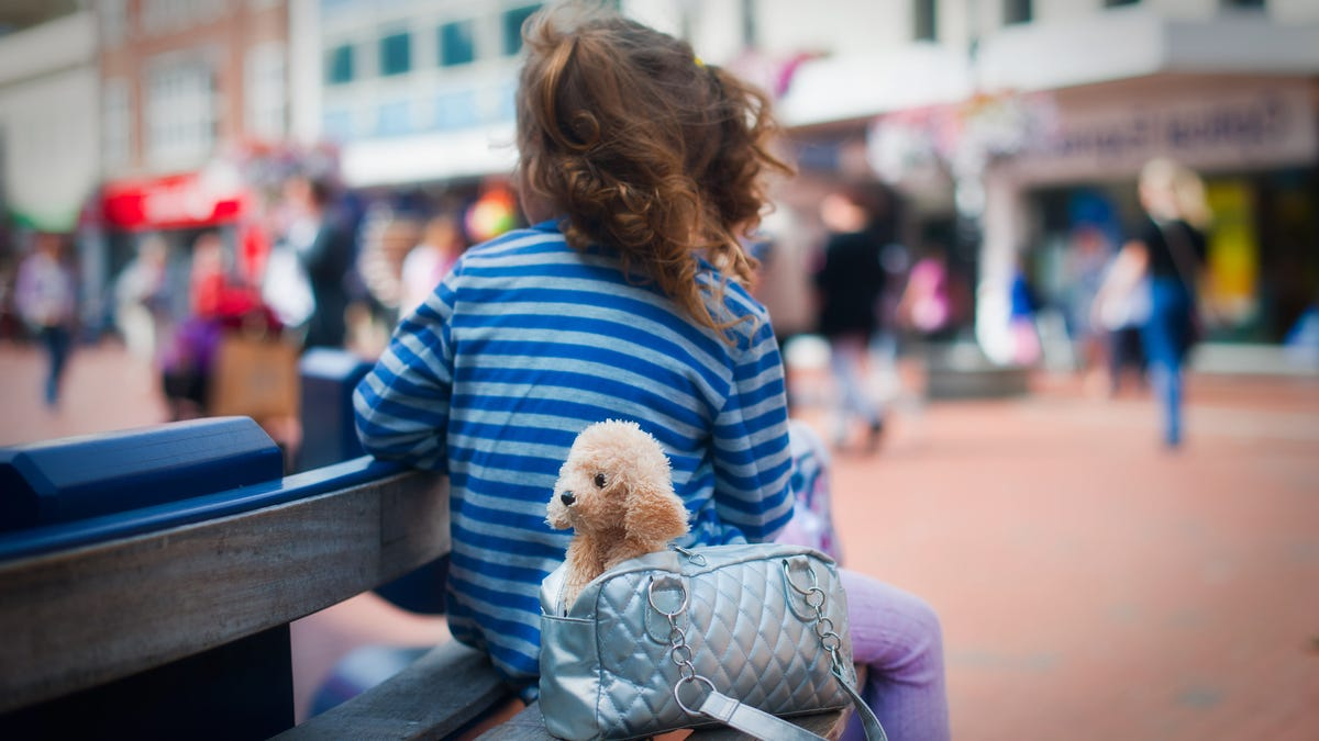 5 Parenting Tips You Should Check Out