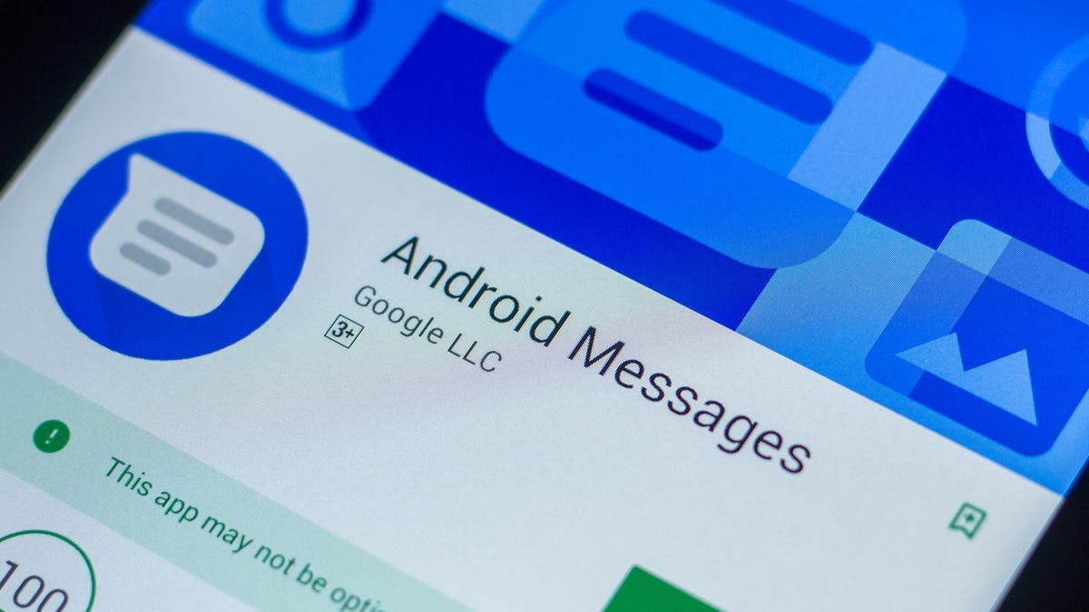 How to Manually Enable RCS on Android Right Now