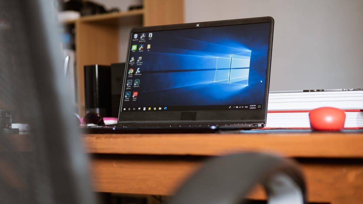 Si no puede actualizar Windows 10, culpe a sus controladores Realtek thumbnail