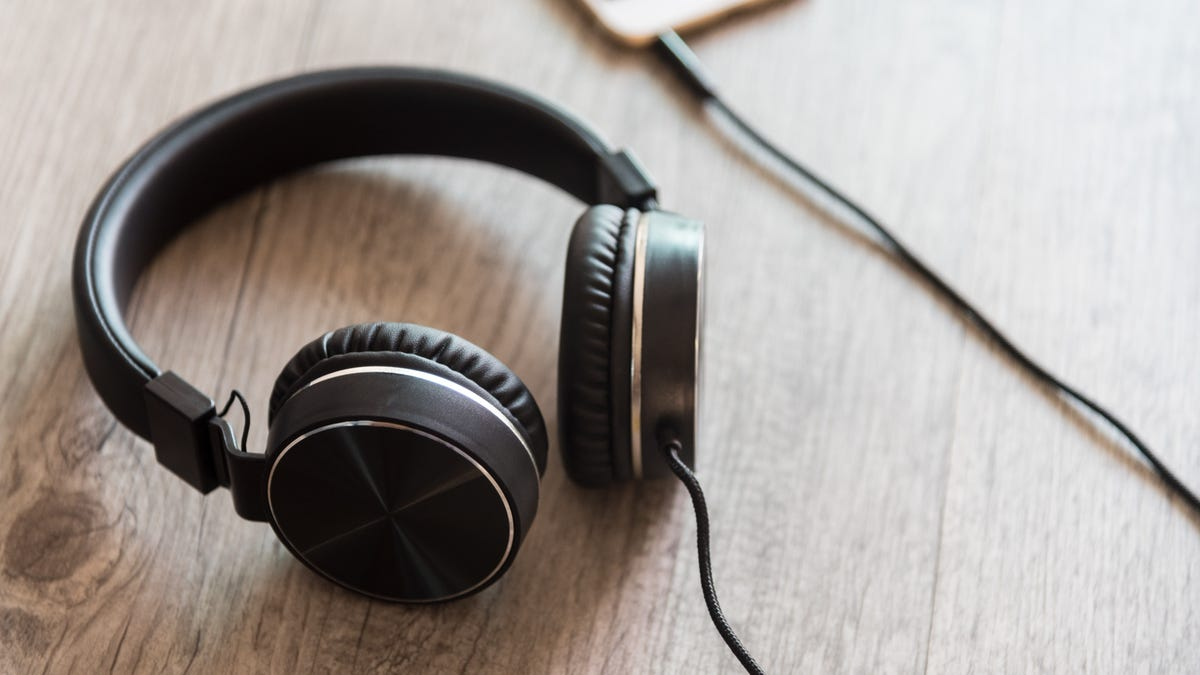 You Can Listen to Some Audible Audiobooks For Free Right Now