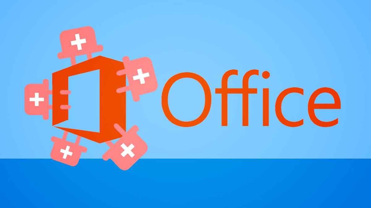 The Best Free Add-ins for Microsoft Office