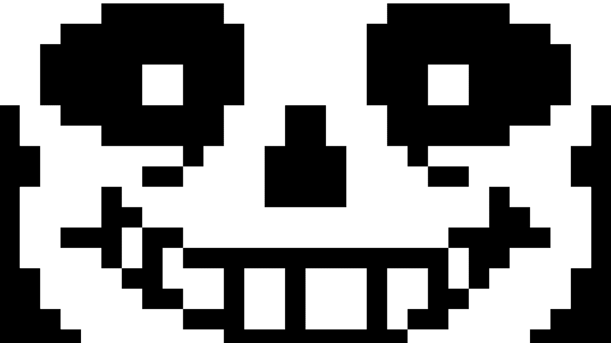 Fight Sans Undertale Right In Your Browser