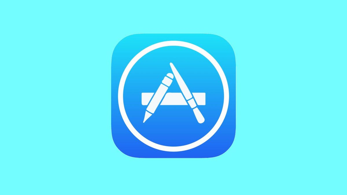 Apple's App Store Is About to Get Soooooooo Much Better