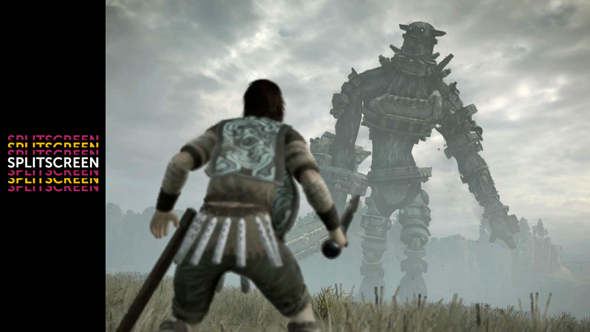 Why Do We Call The Hardest Video Game Enemies 'Bosses,' Anyway?