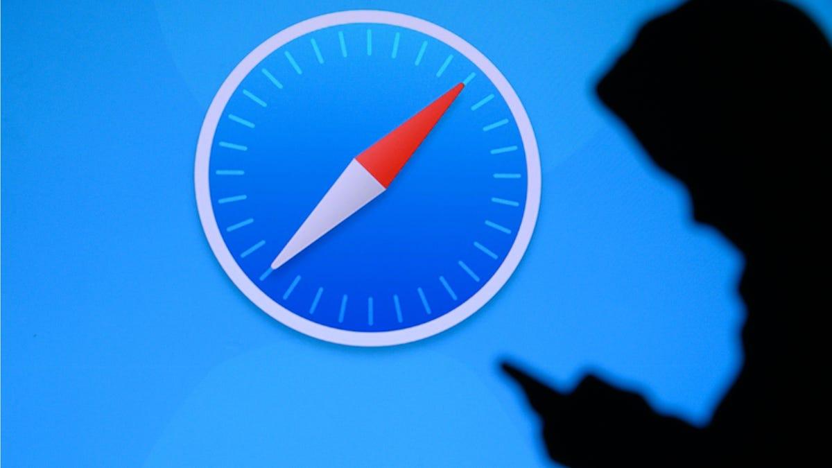 How This Safari Bug Can Expose Files on Your Mac or iPhone - RapidAPI