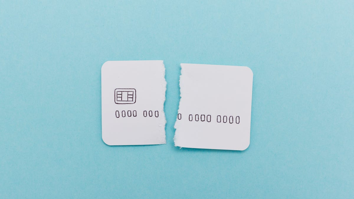 The Easiest Hands-Off Way to Prevent Your Card From Being Closed for Inactivity
