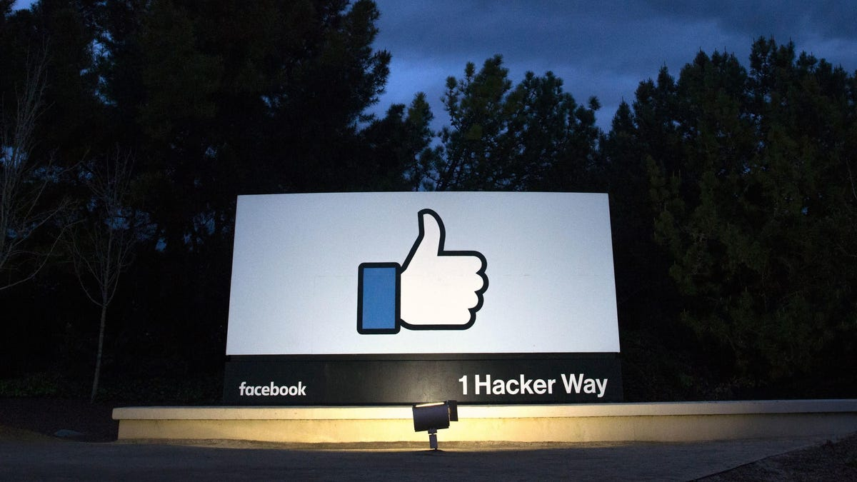 What You Can Do About That Messy Facebook Data Breach