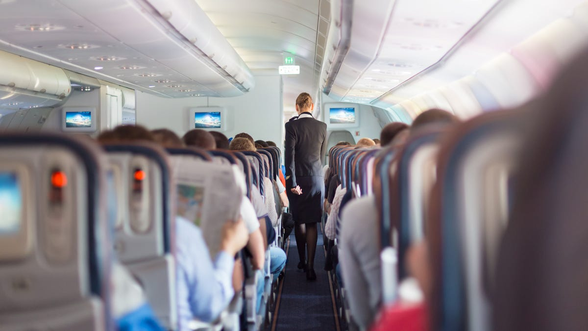 Why You Shouldn't Book Duplicate Flights