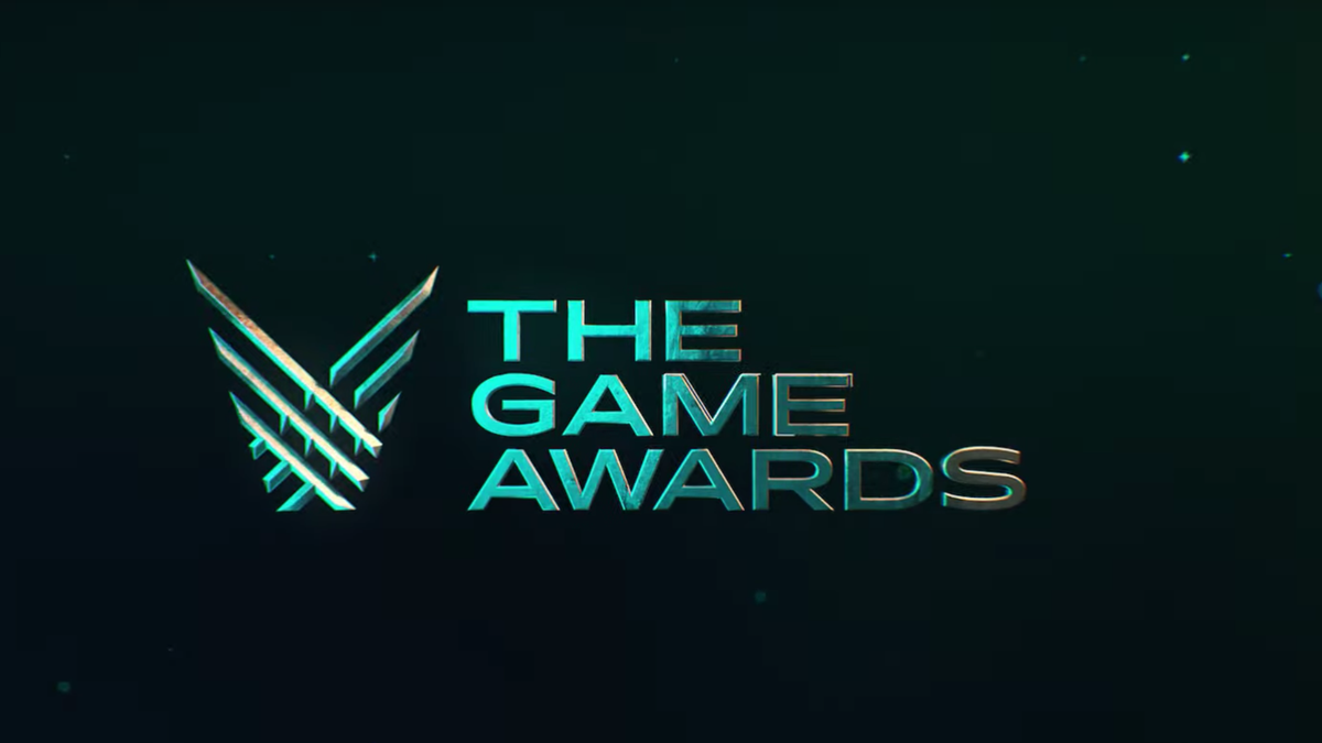 Watch The 2019 Game Awards Here