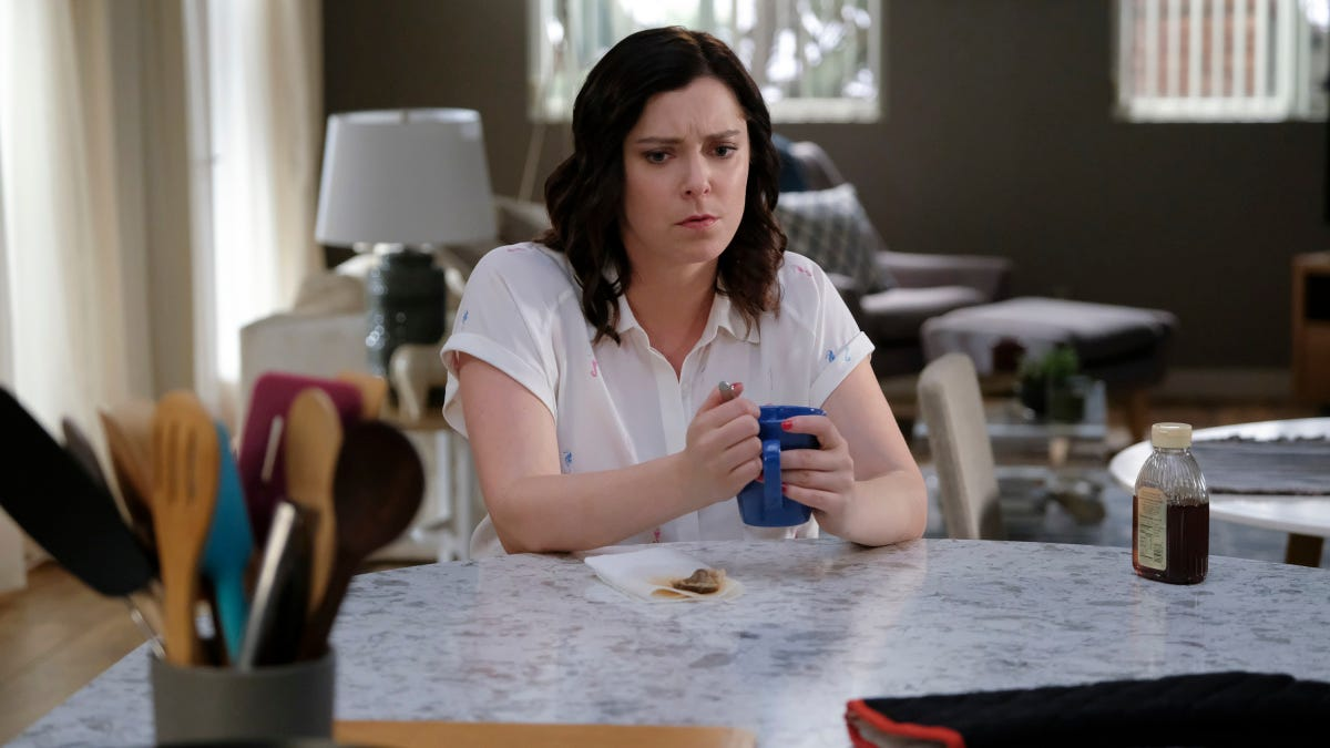 Watch Crazy Ex-Girlfriend Season 1 Episode 3 Online - TV