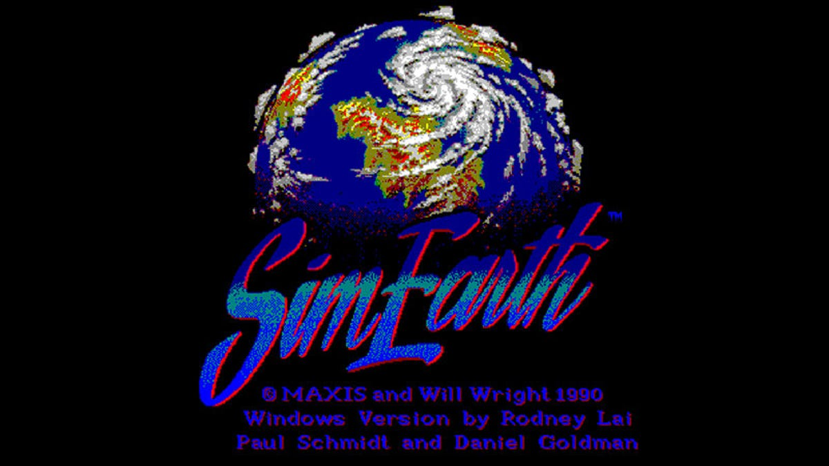The Internet Archive Just Added Over 1000 Windows 3.1 Games To Its Library