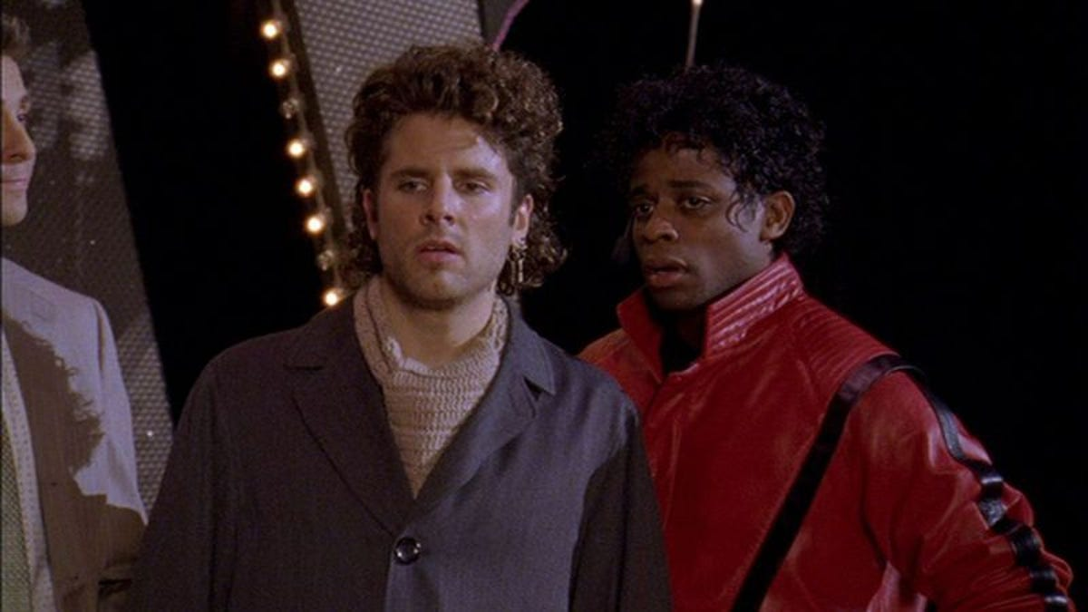 Psych Christmas Episodes.An American Idol Parody Ended Up Defining Psych