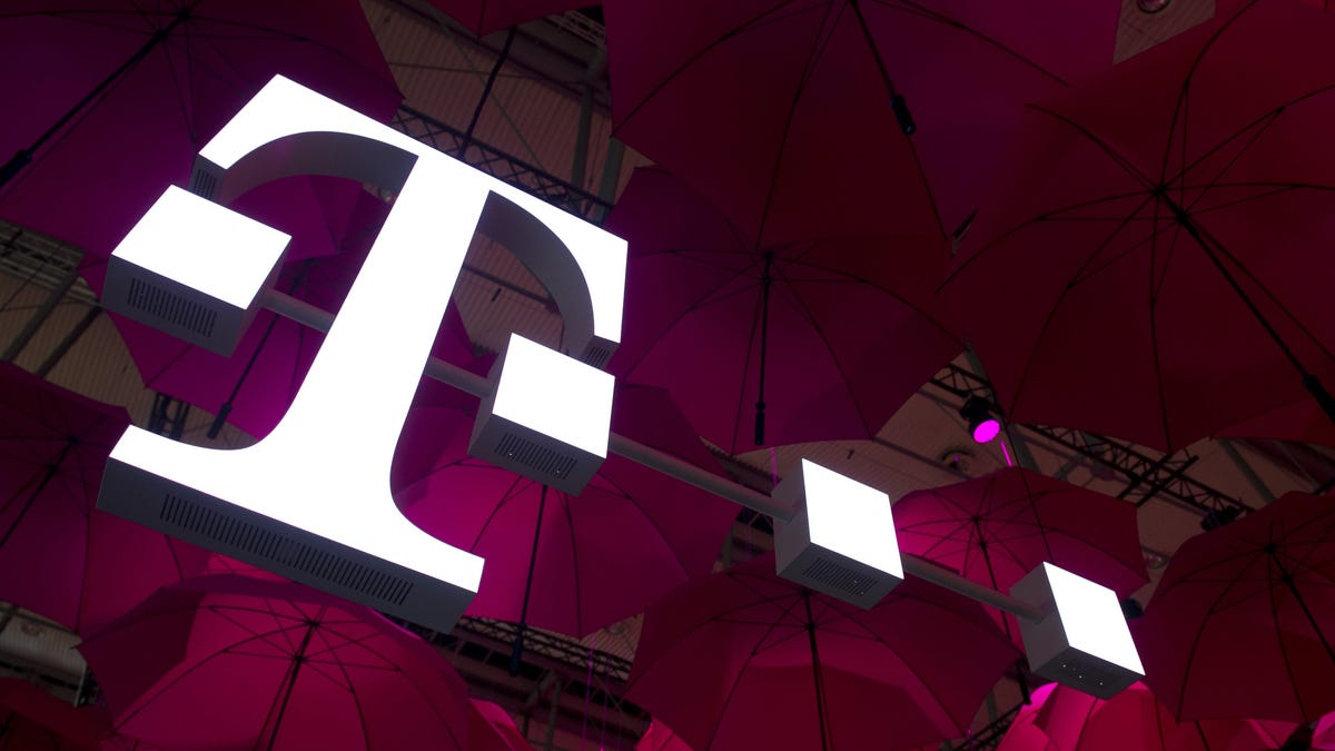 T-Mobile Is Taking All of Your Sweet, Sweet Data… Unless You Tell It to Stop