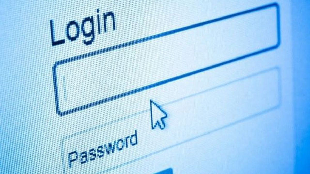The Top 10 Usernames And Passwords Hackers Try To Get Into Remote