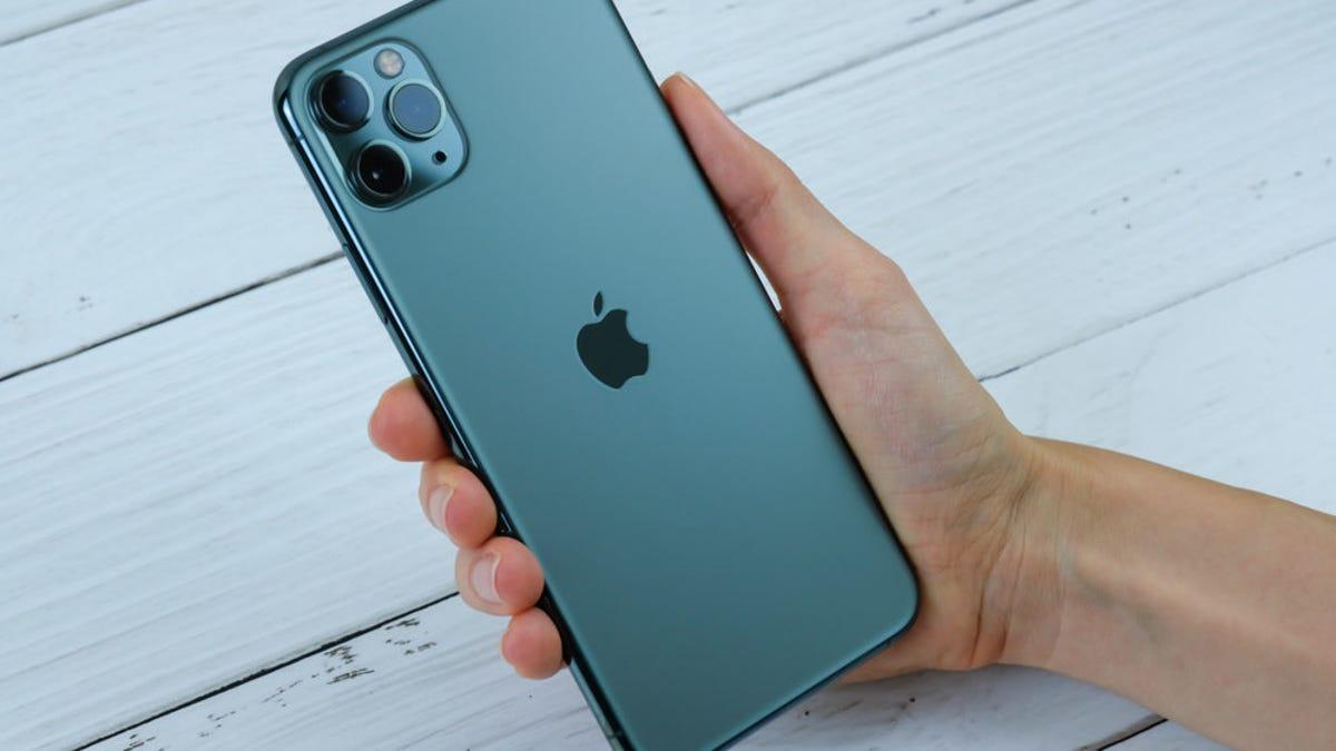 How to Jailbreak Your iOS 13.5 Device