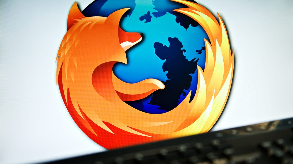 Firefox 85 Ditches Flash and Boosts Privacy Protections - Gizmodo