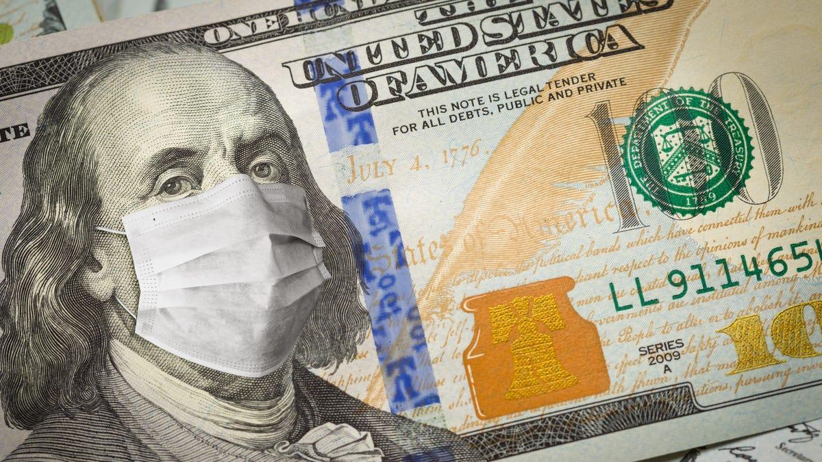Tại sao đồng đô la yếu lại tốt cho đầu tư của bạn