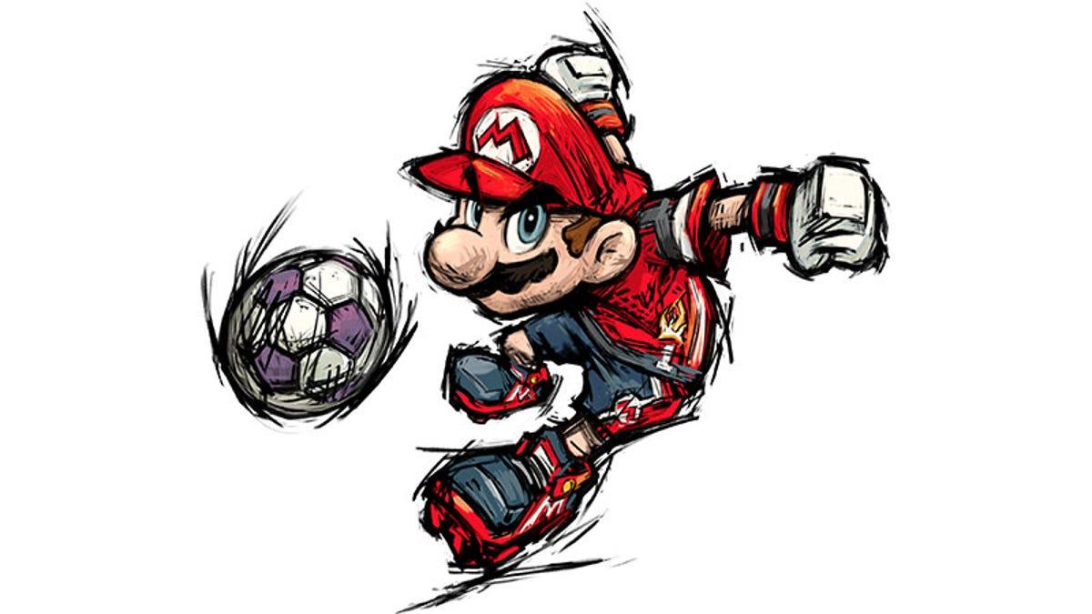 Nintendo Buys Canadian Studio Behind Luigi's Mansion 3, Super Mario Strikers