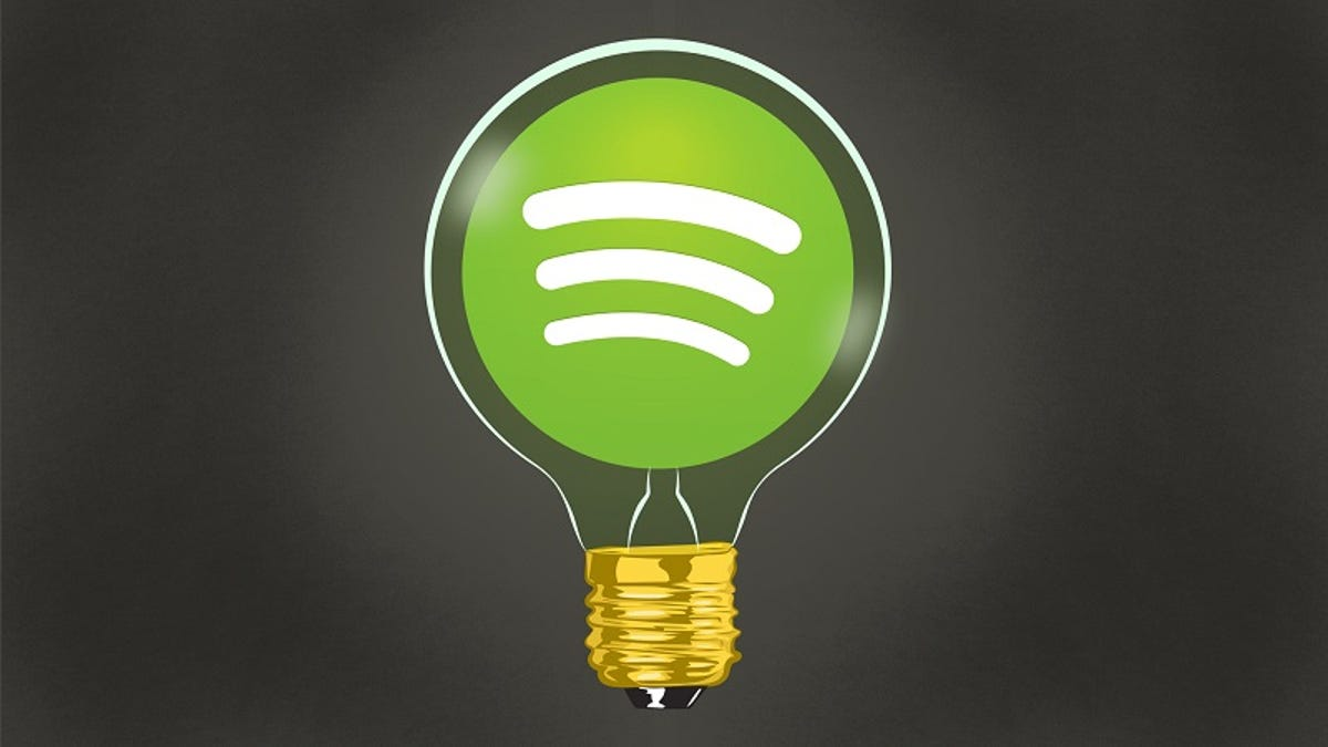 11 trucos más para Spotify que probablemente desconocías