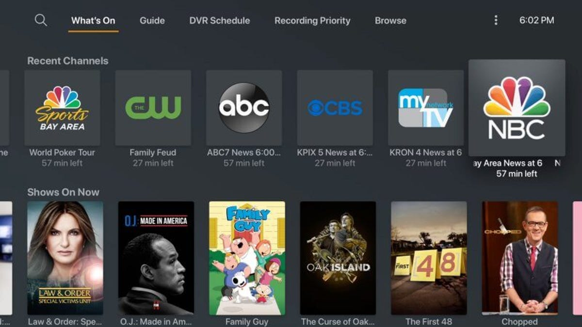 Use Plex for Three Months of Live TV Streaming