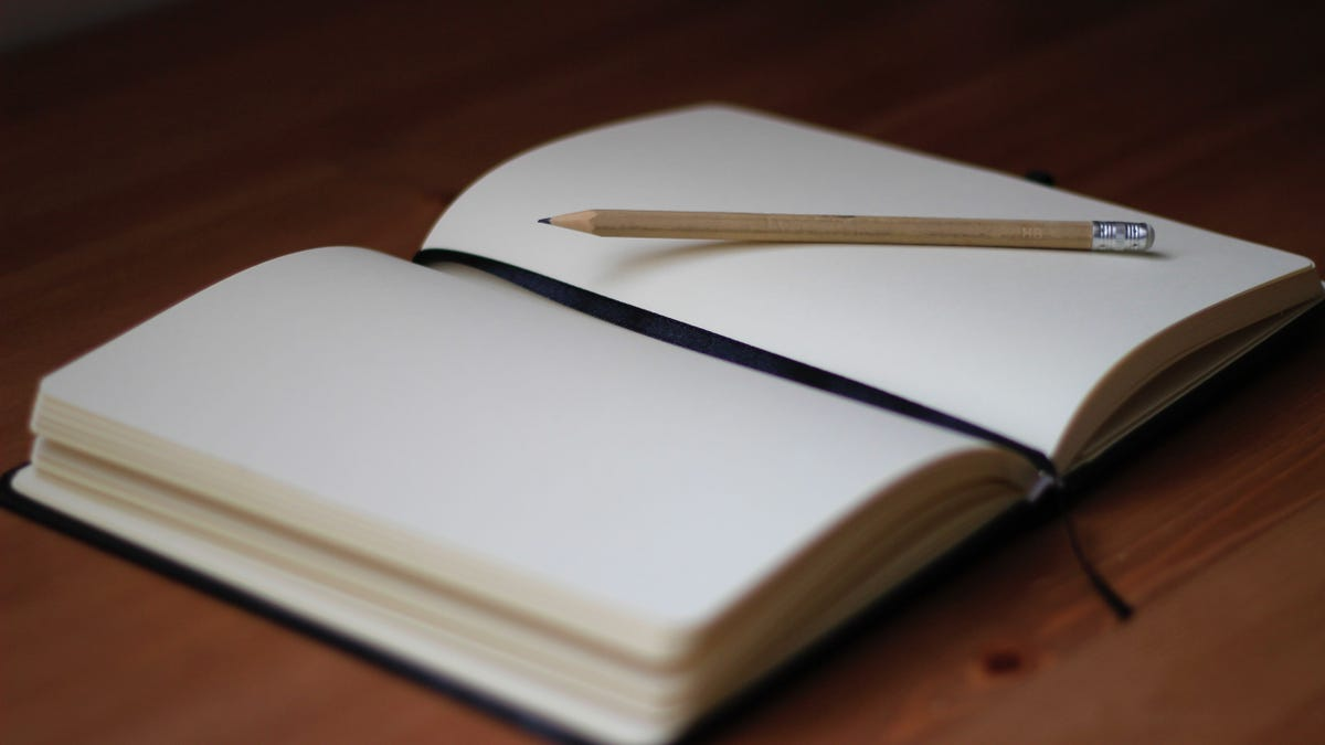The Best Apps for Every Type of Journaling