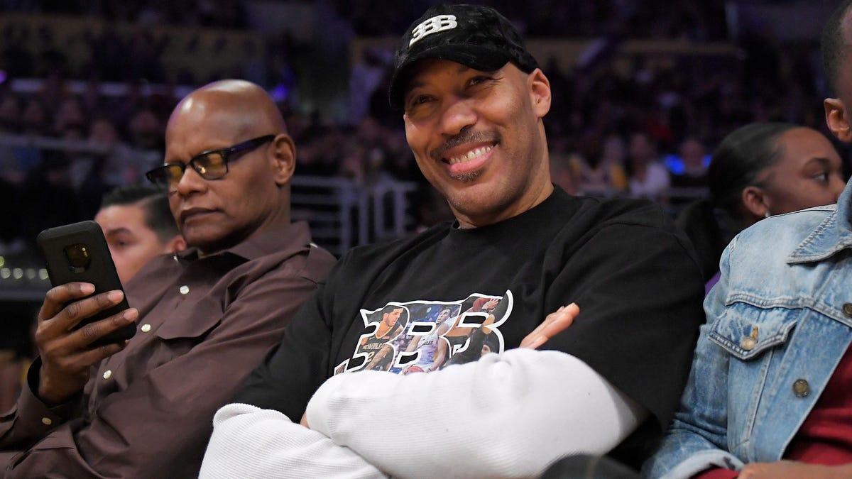 3 Key Takeaways From The 2020 NBA Draft