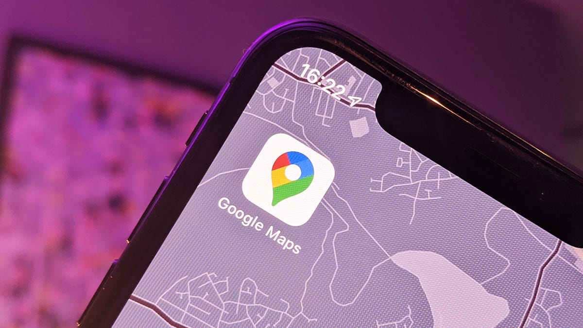 How Location Tracking Works on Your Phone in 2020 - Gizmodo