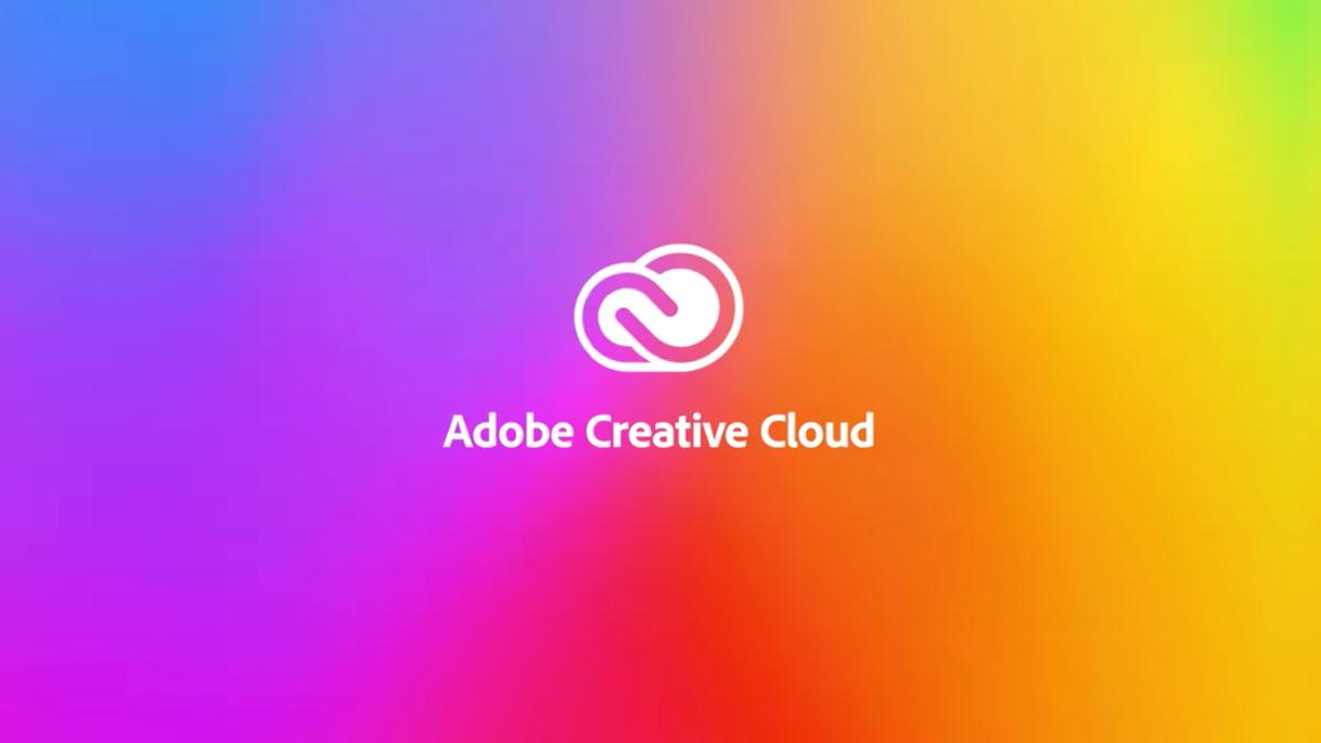 Adobe Adds Collaborative Tool to Photoshop and Illustrator - Gizmodo