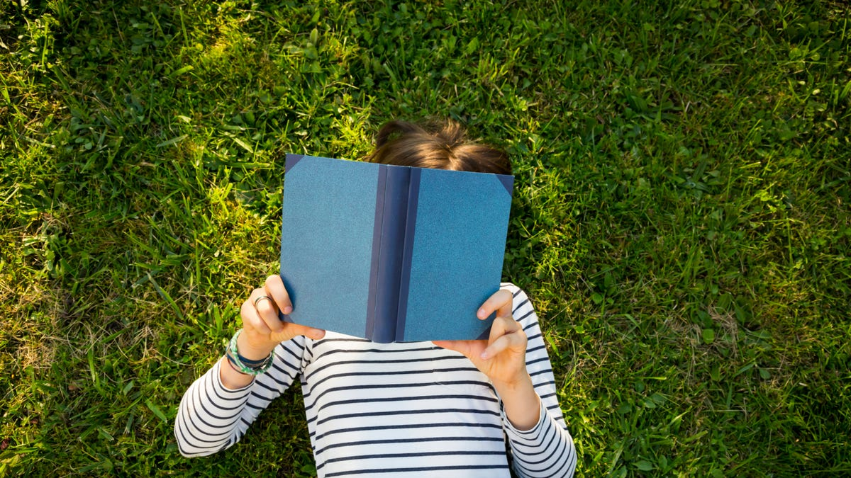 Why Kids Stop Reading for Fun by Age 9 (and What to Do About It)