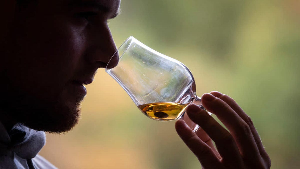 Dinnae fash, because Scotch whisky is about to get cheaper - The Takeout