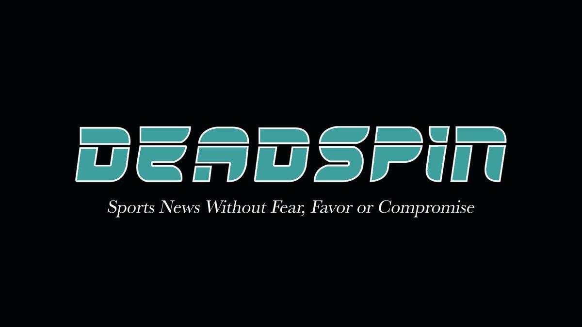 deadspin.com
