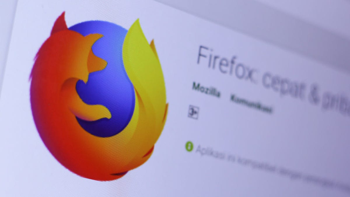 How to Make uBlock Origin Even Better at Ad Blocking in Firefox